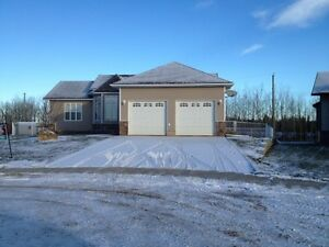 4122 48 Ave., Mayerthorpe, AB, MLS 40476 - EXIT Realty Results