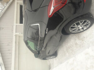 Brand new Buick Encore sport