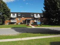 East Side Manor 1 Bedroom - No Last Months Rent Deposit Required