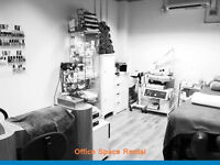 Co-Working * Mortlake High Street - South West London - SW14 * Shared Offices WorkSpace - London
