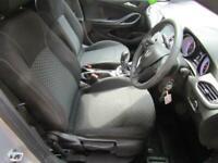 Vauxhall Astra 1.6CDTi ecoFLEX (s/s) Design Sports Tourer Estate**ZERO TAX**