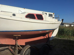 BOAT CLEANING ANTI FOUL  COATING REMOVAL