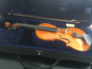 """16"""" inch Viola for Sale"""