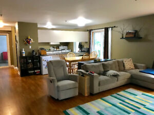 Quaint 2 Bed, 2 Bath condo for rent in Central Halifax!!!!