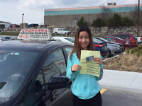 Chunghwa Driving School -  (always best service and least cost)