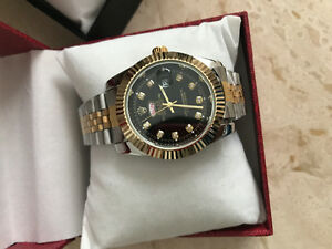 Rolex for sell