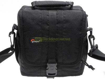 Borsa per attrezzatura Lowepro Adventura 140 cm. 8x15x18 (interno).