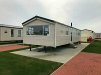 EUROPA SHOREWOOD FOR SALE HORNSEA LEISURE PARK
