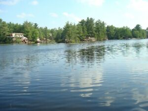 Cottage Rentals - Kawartha Lakes, Buckhorn, ON