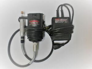 Dremel Flex-Shaft Tool & Variable Speed Control