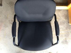 Office Chair - Quantity 2