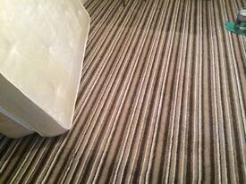 Carpet 4.8m x 3.1m 10.5ft x 16ft