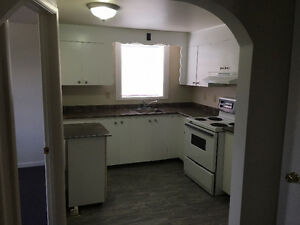 2 Bedroom 1 Bath East End Pembroke  Available Now