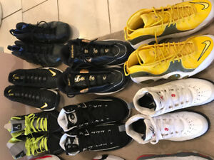 Sneaker For Sale - Moving Sale