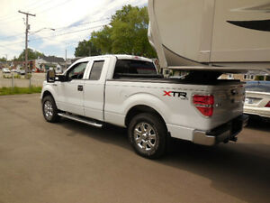 2013 Ford F-150 Autre