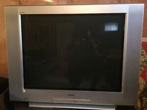 "38"" Sony Flat Screen TV"
