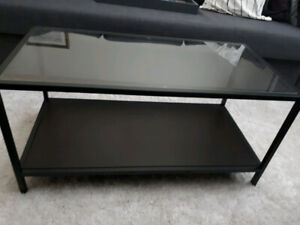 Ikea Orleans Kijiji In Ontario Buy Sell Save With Canadas