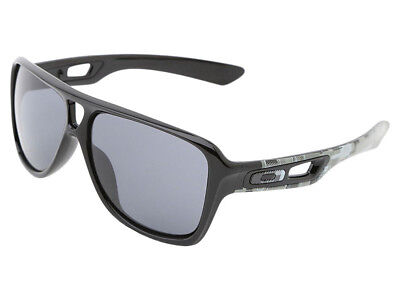 Oakley Dispatch II GP-75 Collection Sunglasses OO9150-23 Polished (Oakley Collection)