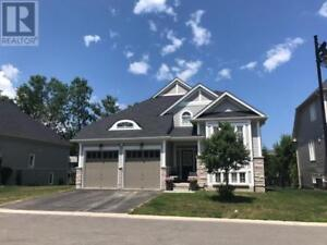 15 WATERVIEW ROAD Wasaga Beach, Ontario