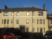 2 bedroom flat in Paisley Road West, Cardonald, Glasgow, G52 3TP