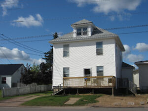 Income property in Memramcook