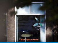 Co-Working * Longrigg Road - NE16 * Shared Offices WorkSpace - Gateshead