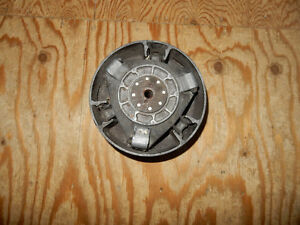 93 Formula Plus Tra Primary Clutch For Sale