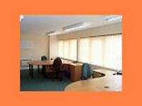 ( KW14 - Thurso ) Serviced Offices to Let - £ 250
