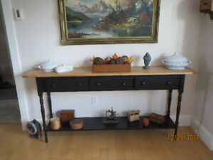 furniture made to order