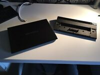 Toshiba business laptop, not Xbox one or apple