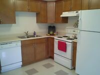 Rocky Hill Apartments - Reserve NOW for November ! 2 & 3 Bdrm