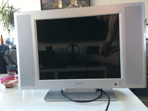 TV Benq 21´´ - negociable