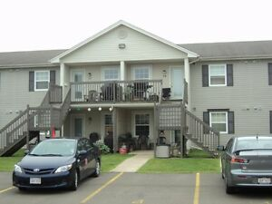 CONDO STYLE~ 46-54 STRATHMORE AVE, RIVERVIEW-OCT.1ST RENTAL