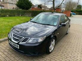 image for 2010 Saab 9-3 1.9 TiD 120 Turbo Edition 4dr SALOON Diesel Manual
