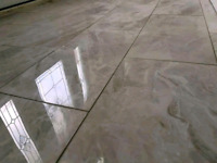Affordable flooring installer
