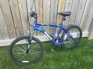 Kids Bike / Like new