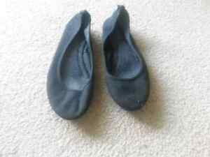 Free shoes  London Ontario image 4