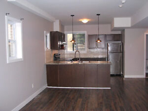 Beautiful 3 Bd Available Now!! Sign now and Save!! Kingston Kingston Area image 3