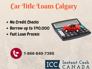 Payday loans 76017 picture 5