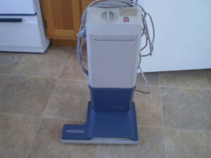 vacuum cleaner,  carprt shampooer