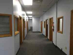 OFFICE/RETAIL SPACE CENTRALLY LOCATED Cambridge Kitchener Area image 3