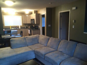 looking for roommate for master bed/bathroom