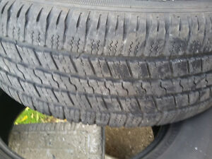 20' tires for sale