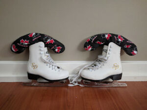 Child skates for sale