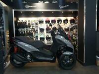 Piaggio MP3 300 HPE Sport 2021 300cc Trike