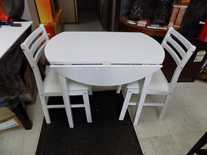 Dining Sets See Description Please Call 727-5344 St. John's Newfoundland image 3
