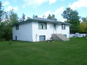 Acreage by Northern Bear, New Sarepta, Beaumont for Rent