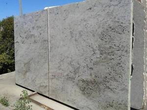Affordable Stone Bench tops Eagle Farm Brisbane North East Preview
