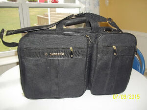 Samsonite Hand Carry-on or Travel Bag