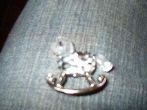 Swarouski crystal Sarnia Sarnia Area image 2